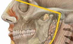 Non-invasive Jaw Pain Chiropractor In Overland Park and Lenexa